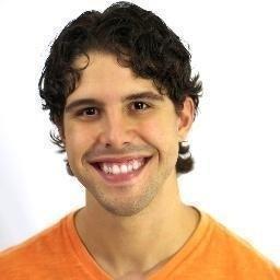 Paul Vazquez