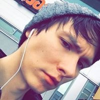 Alec A-style