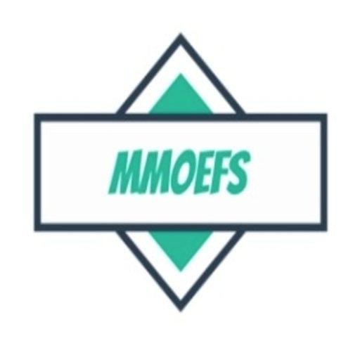 MMOEFS
