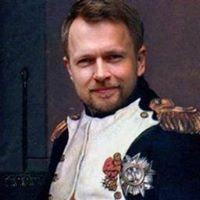 Niels Albjerg Kristiansen