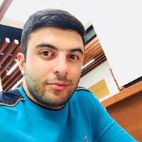 Smbat Tumasyan