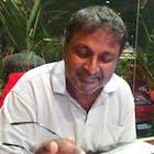 Benedict Gnaniah