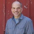 Mark W. Abbott