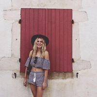 Brittany Allyn