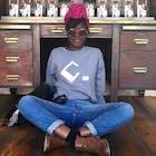 Pam of Dahomey
