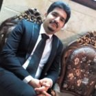 Behrad Khodayar