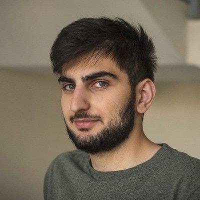 Vahan Melkonyan