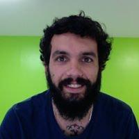Mauricio Paim