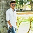 Dhanu Urankar
