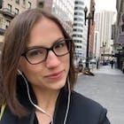 Kira Zatsepina