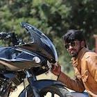 Vinay Preetham
