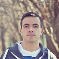Areg Sahakyan