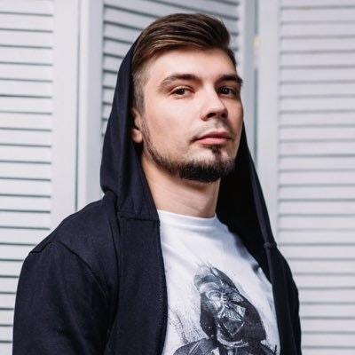 Lisevsky