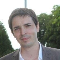 Alexandre Reymonet