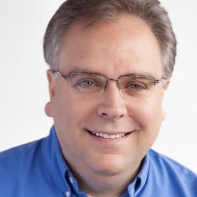 Evan Kirstel