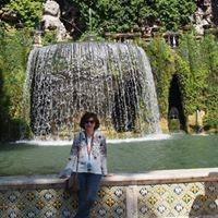 Mary Hovhannisyan