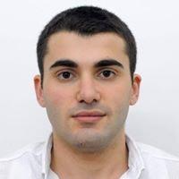 Աշոտ Ջանիբեկյան