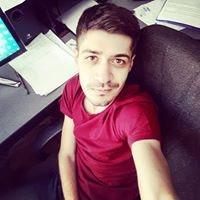 Սամվել Արամի Հայրապետյան