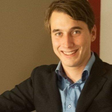 Quentin Lacointa