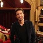 Mehmet Alkanlar