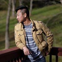 Vu Hoang Son