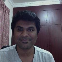 Karthik Kannan