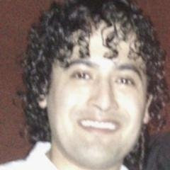Abel Limas