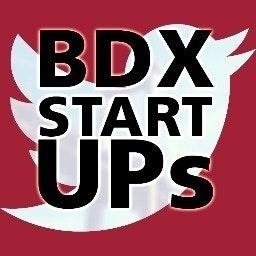 Bordeaux Startups
