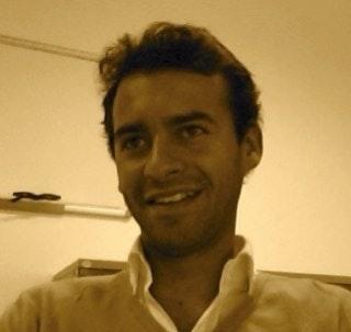 Bruno Cavaco