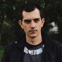 Julian  Katenkov
