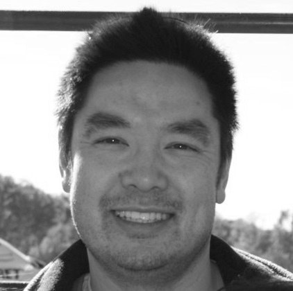 Larry Mai