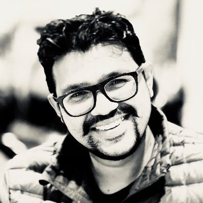 Ashok Gelal