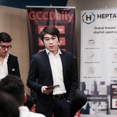 Abzal Assembekov