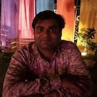 Sandesh Soni