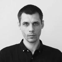 Sergey Gromov