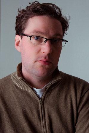Matt MacDonald
