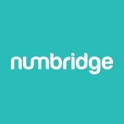 Numbridge