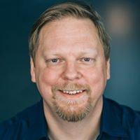 Henrik Nordstrom
