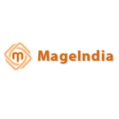 MageIndia