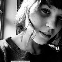 Kassidy Renee Paige