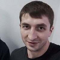 Anton Wolyansky
