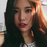 Jamie Heeyun Byun