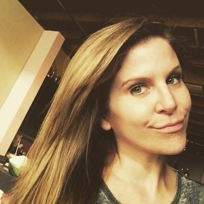 Sarah Workman
