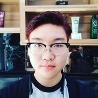 Michael J Yoo