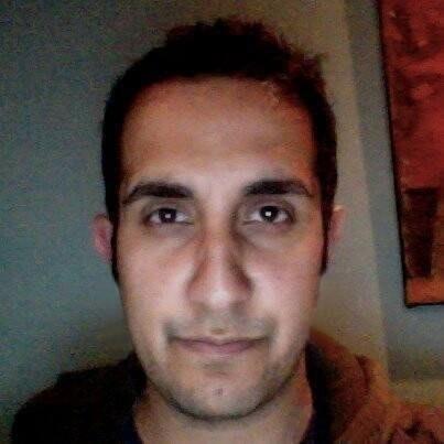 Vivek Sodera