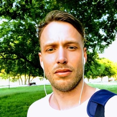 Mathias Åsberg