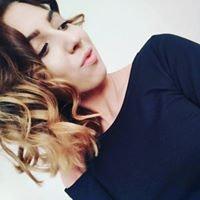 Lesia Lametta