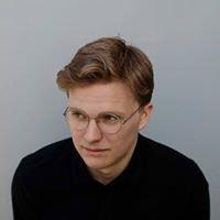 Anton Filonov