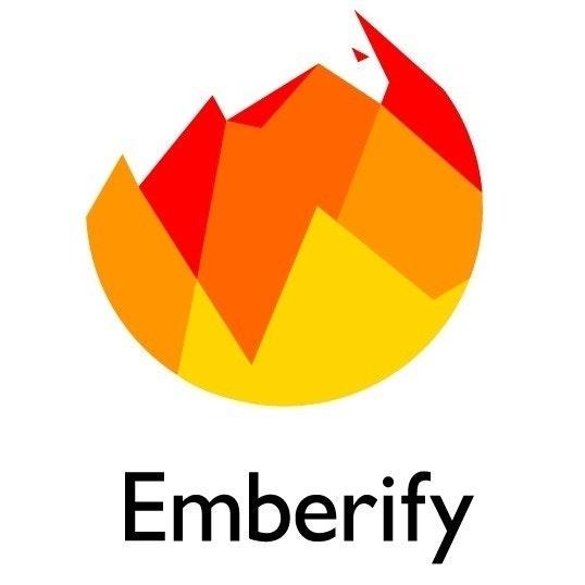 Emberify