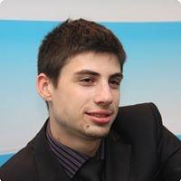 Alexandr  Krylov